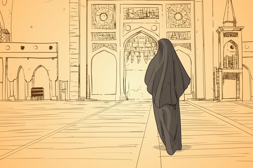 الإسلام والضمان الإجتماعي