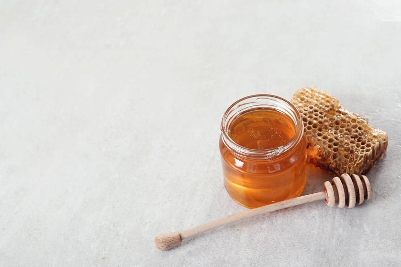 خطوات لتخزين العسل.. ما هي؟