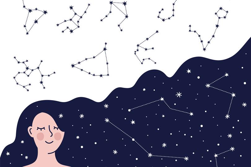تعرف على عالمة الفلك التي كشفت أسرار الكون