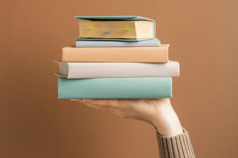تحدي القراءة.. برنامج ثقافي تقيمه جمعية المودة