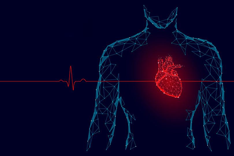 تقنيات جديدة لأجهزة تنظيم القلب