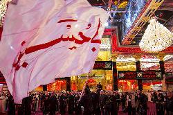 وجه التشابه بين ثورة اليوم وثورة الإمام الحسين