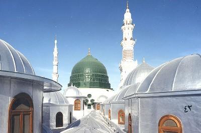 الرحمة المحمدية.. قيمة غائبة في عالمنا المعاصر