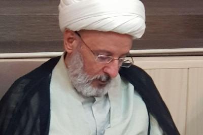 الشيخ مرتضى معاش في ندوة: الطريق إلى بناء وعي تعاوني