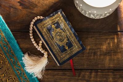 جنات عدن في القرآن الكريم.. صفات وخصوصيات