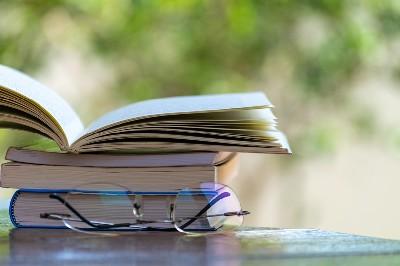 قراءة في كتاب: كيف يُفكّر الناجحون؟