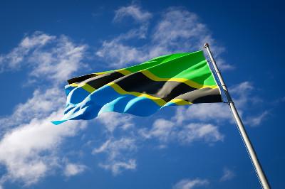 رئيسة تنزانيا تكشف عن أسلوب مختلف في القيادة