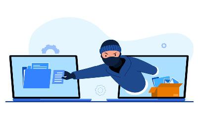 الجرائم الإلكترونية.. تهديد يدق ناقوس الخطر في البيوتات العراقية