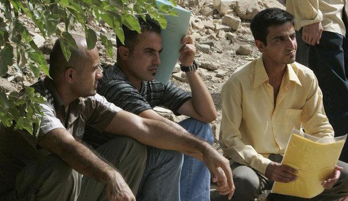 سياسات التوظيف في العراق... المهام والتحديات