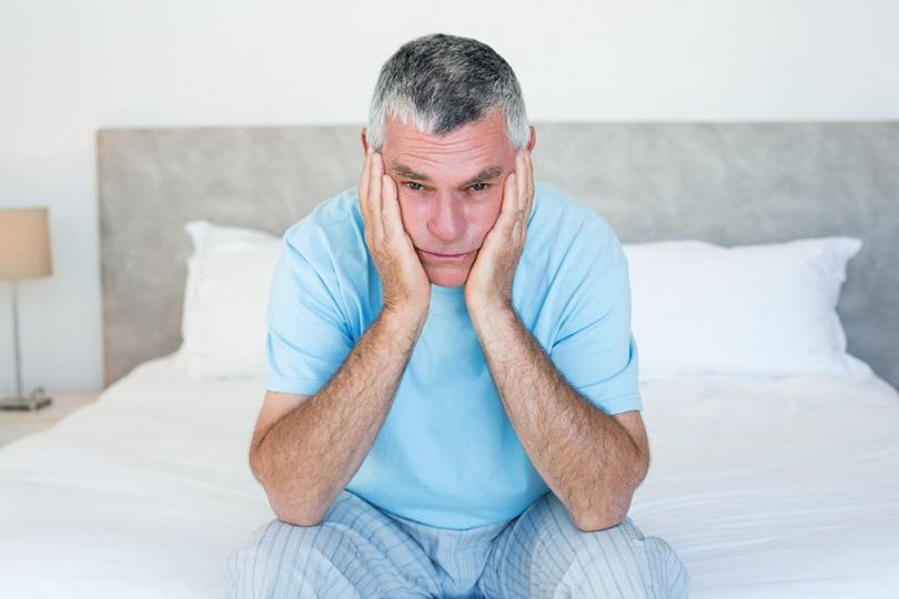 7153e9b82 الجنس في حياة الرجل وعلاقته مع المشاكل الصحية