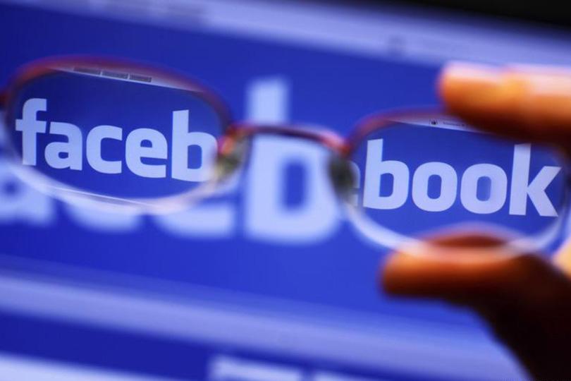 """فيسبوك تطلق """"برنامج مكافحة الأخبار الكاذبة"""" باللغة العربية"""