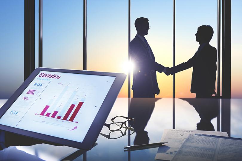 كيف نطور القطاع الخاص من خلال المنافسة: النموذج الهندي