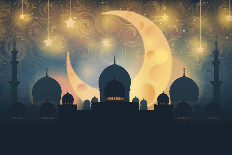رمضان بين الأمس واليوم  5afbc3c584a49