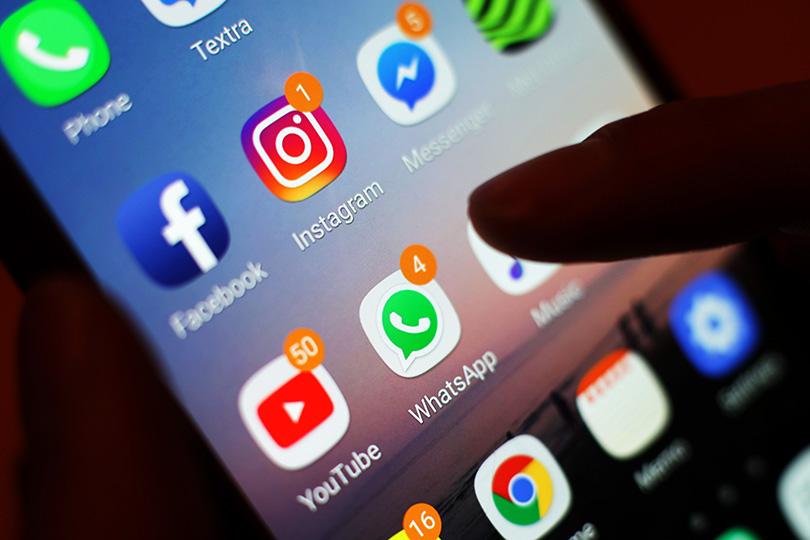 شبكات التواصل الاجتماعي ما هي وما تأثيرها وما أهميتها في واقعنا
