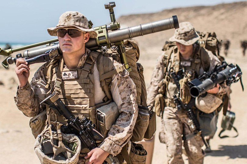 نتيجة بحث الصور عن الوجود الامريكي في العراق اهدافهم واهدافنا