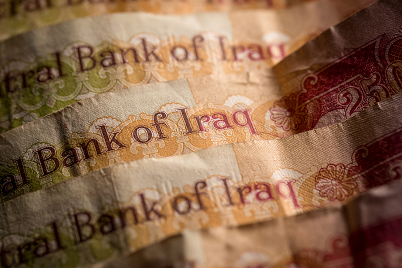 An overview of the history of Iraq's sovereign debt 5d7c56ebd594e