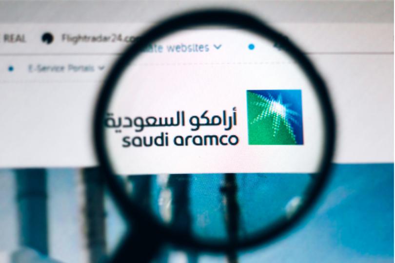 كيف سيكون أداء الاقتصاد السعودي بعد اكتتاب أرامكو