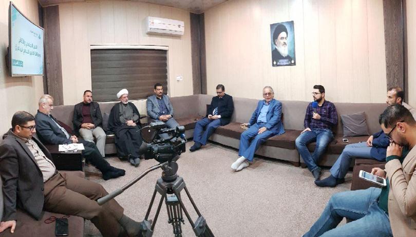 الطبقة السياسية العراقية وحتى لو كانت معنية بالتغير الاجتماعي والثقافي هل تمتلك ارادة للتغيير السياسي
