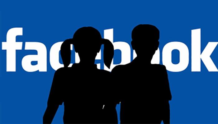 خطر الفيس بوك ومواقع التواصل الاجتماعي على المراهقين