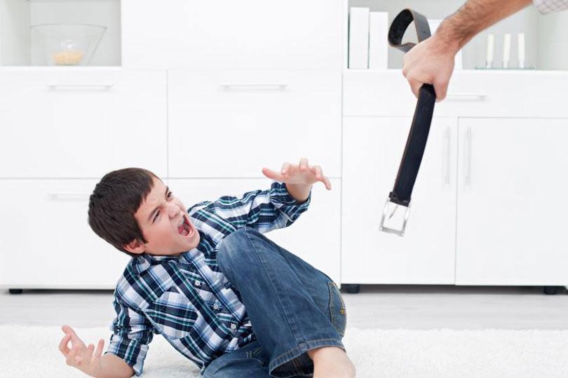 سوء معاملة الأطفال تعرضهم لخطر التهاب المفاصل بعد البلوغ