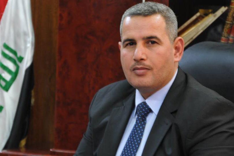 عبد الهادي السعداوي