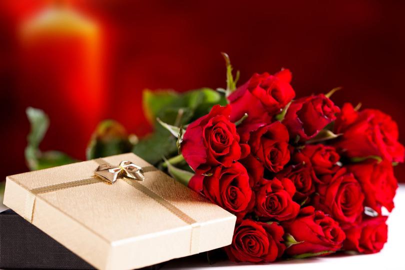 يعلن المشاعر مباراة هدية عيد للزوجة Comertinsaat Com