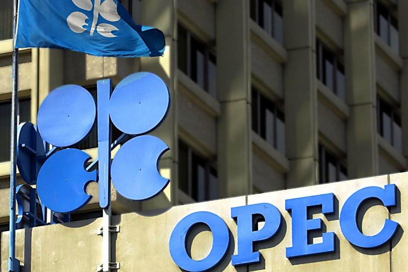Qatar breaks its relationship with OPEC: I'm the problem, not you 5c0afb3811ecd