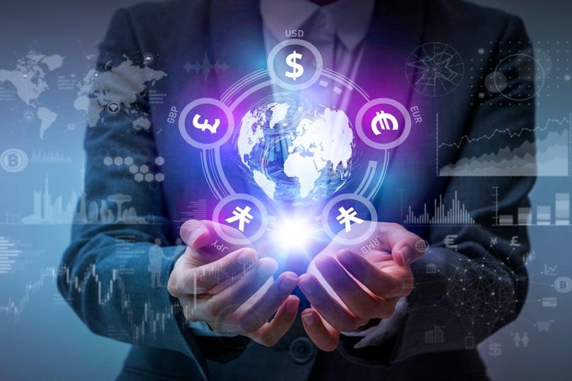نتيجة بحث الصور عن دور شركات التكنولوجيا المالية في تحقيق الشمول المالي