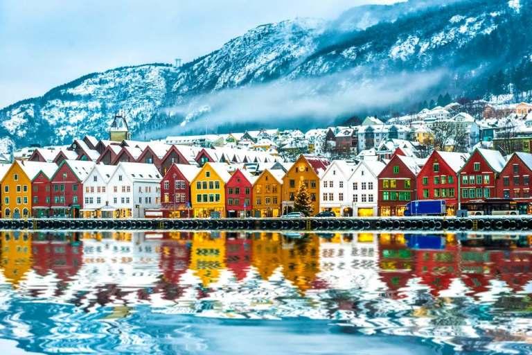 نرويج