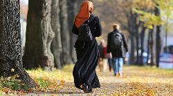 اليوم العالمي للأرامل: نساء خفيات.. ومشكلات خفية