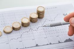 المستثمر وآلية الصرف المالي