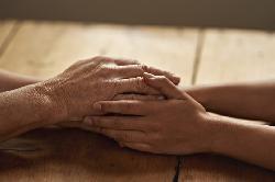 كيف يجعلنا التسامح أسياد الحب؟
