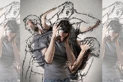الابتزاز العاطفي: كيف تحرر نفسك من أسر الضباب النفسي