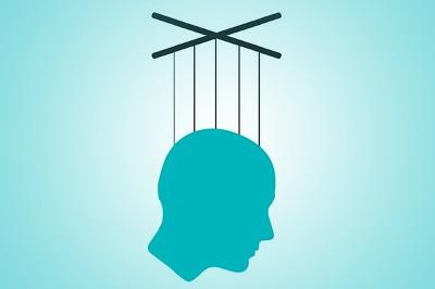 كيف ننجو من الإغتيال المعنوي؟