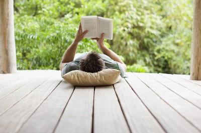 قراءة القراءة.. خطوة قبل الخطوات