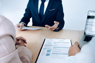 الإدارة الوظيفية.. بين المسؤولية وفن الإدارة