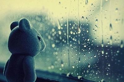 البكاء على أطلال الماضي لا يجدي