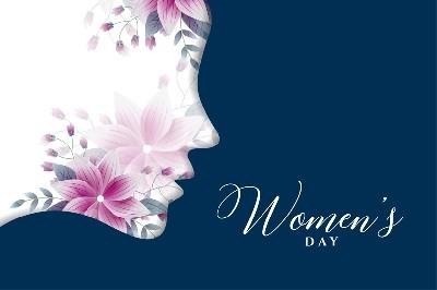 انجازات وفعاليات بارزة احتفى بها العالم في يوم المرأة العالمي