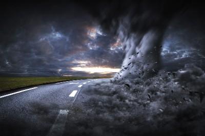 هل نهاية العالم أصبحت وشيكة؟
