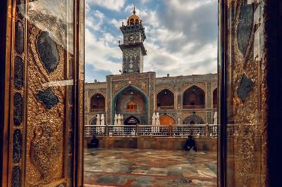 تحديات المجتمع القبليّ في عصرِ الإمام علي