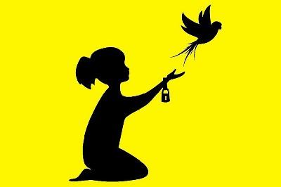 زهرة شاه: ضحية جديدة لعمالة الأطفال