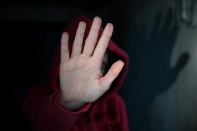 العنف ضد النساء في بريطانيا: مقتل امرأة يثير موجة انتقادات