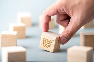 في ظل جائحة كرورنا: التجارة الإلكترونية بصيص أمل للتجار
