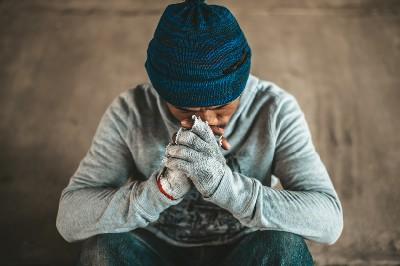 ظاهرة البطالة بين الواقع وطموح الشباب