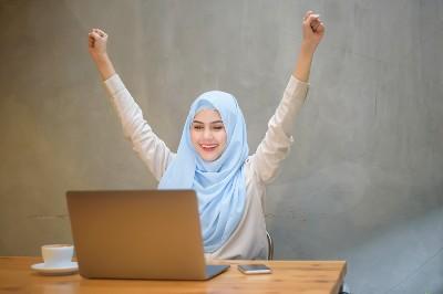 نساء عربيات.. بين الجدارة والقيادة