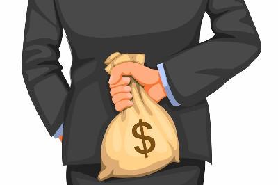 في اليوم الدولي لمكافحة الفساد: كيف نتعامل مع هذا الفايروس؟
