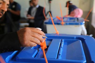 السباق الانتخابي.. انقسام مجتمعي بين المشاركة والمقاطعة