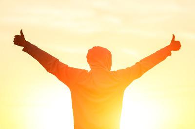 كيف يمكن للامتنان أن يغير حياتك؟