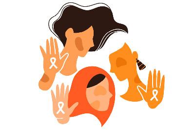 كيف خالفت نصوص مشروع قانون العنف الأسري ثوابت الإسلام؟