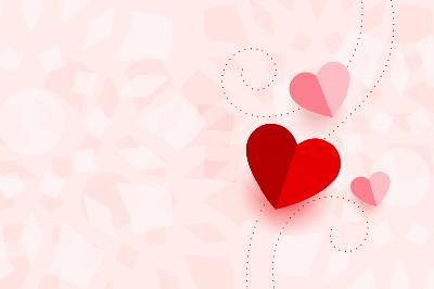 عيد الحب المقدس